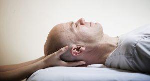 ¿qué es la Cefalea tensional?